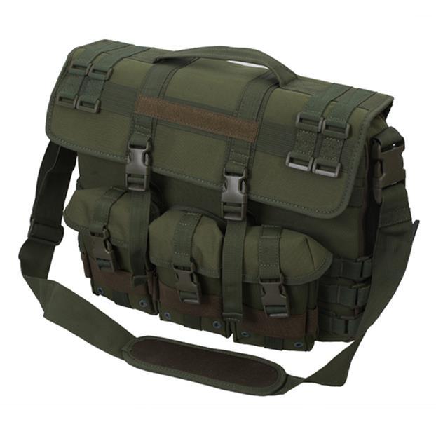 c9b5e37fff5c Тактическая сумка для ноутбука TMB ESDY купить в Краснодаре недорого по  выгодным ценам - Интернет-магазин Легионер