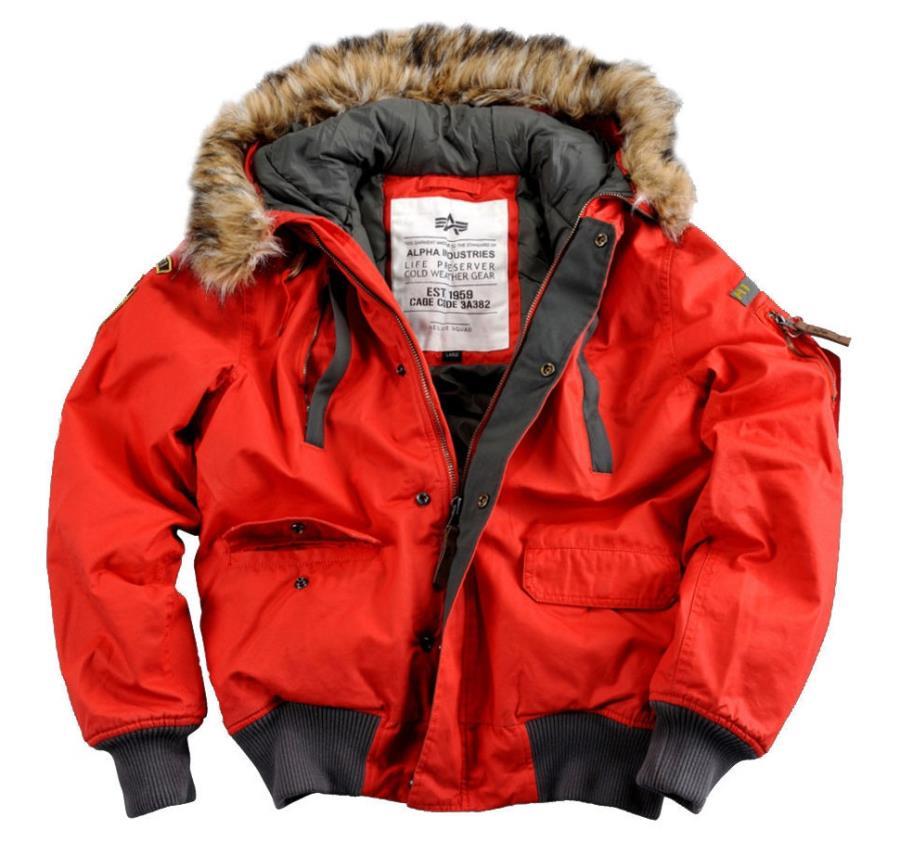 f2839981b9b Куртка Mountain Alpha Industries купить в Краснодаре недорого по выгодным  ценам - Интернет-магазин Легионер