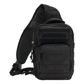 0c9031fb30f5 Мужские сумки купить в Краснодаре недорого - Сумки для мужчин по ...
