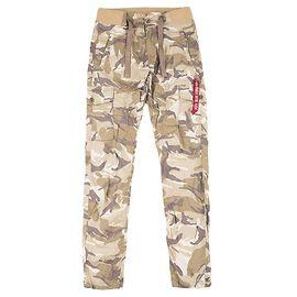 0fe47e9d009d4 мужская одежда Alpha Industries купить в Краснодаре недорого по ...
